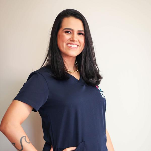 Luisa-CIEC